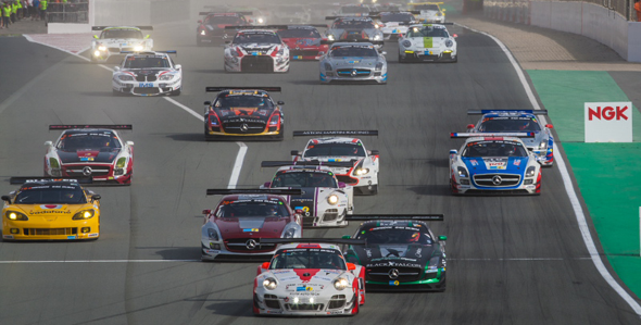 Start-Hankook-24H-DUBAI-2015_800pix