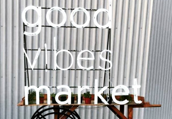 good-vibes-market