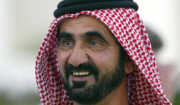 sheikh-mohammed-l
