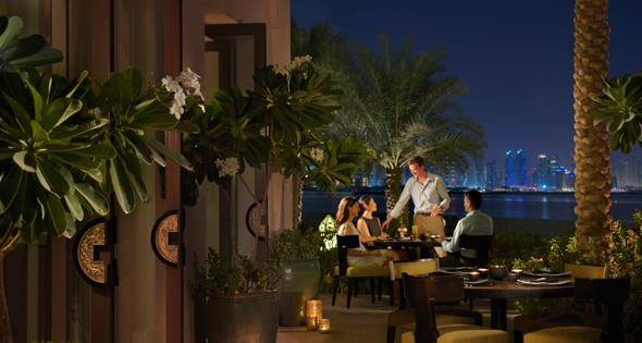 Ba-Restaurant-Terrace
