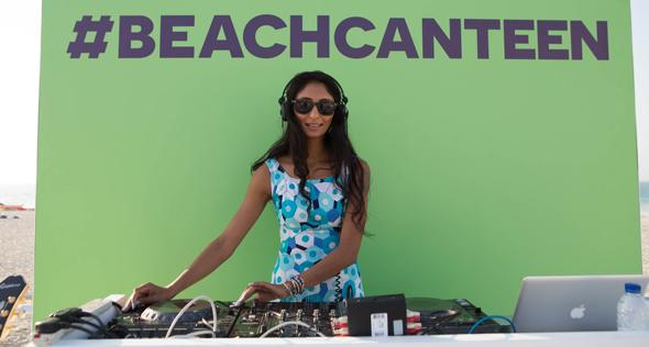 Beach-Canteen-2