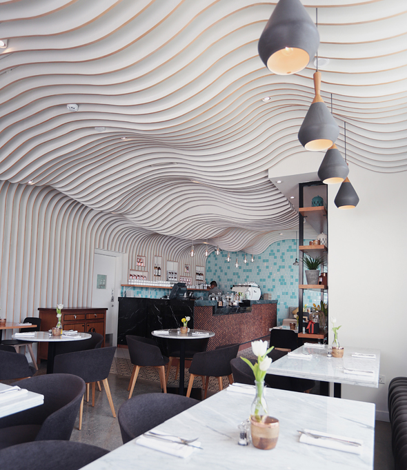 Culinary-Boutique_Interior2