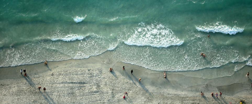 beach-dubai