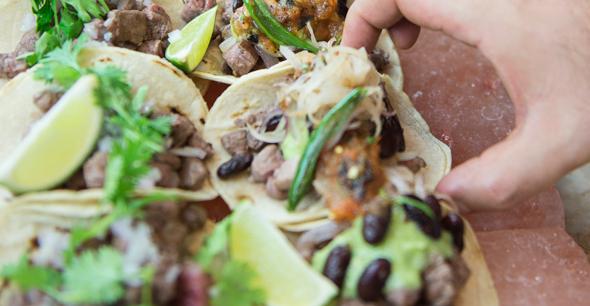 beef-tacos-la-tablita