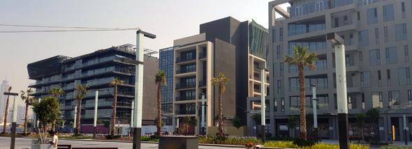 city-walk-apartments