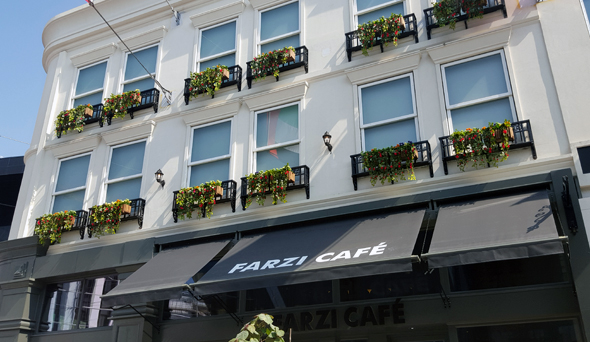 city-walk-farzi