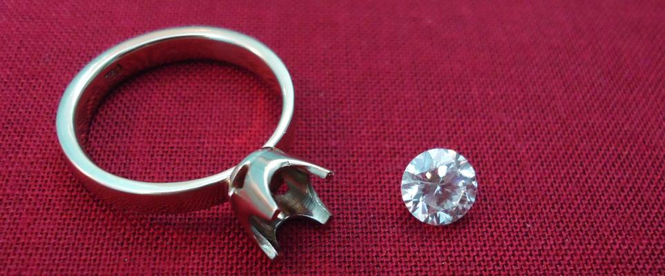 buy diamonds in dubai