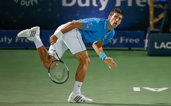 dubai-duty-free-tennis