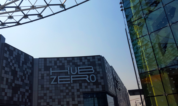 hub-zero-city-walk