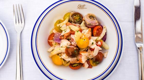 lobster-alla-catalana