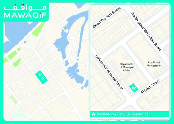 parking-abu-dhabi