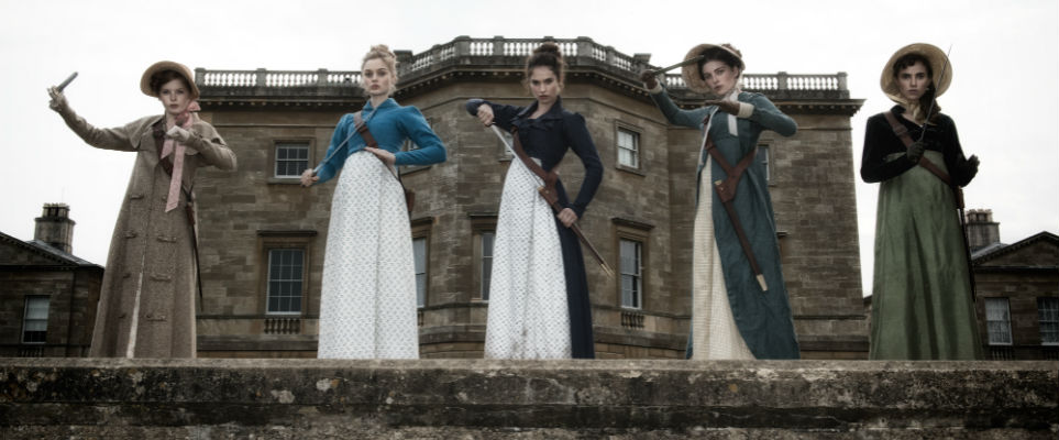 pride-and-prejudice-and-zombies-movie-image-2