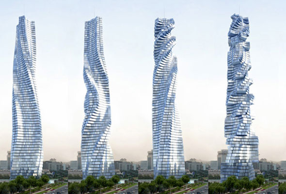 8 epic dubai projects we can t wait to hear more about rh whatson ae