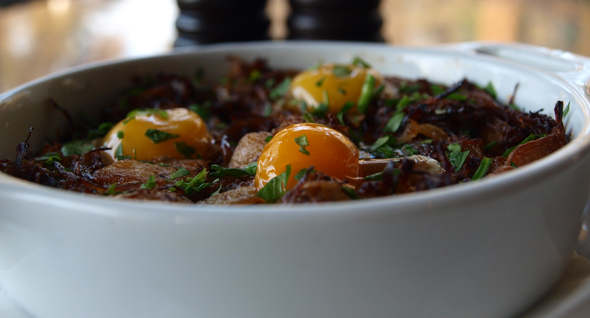 short-rib-hash-the-black-lion