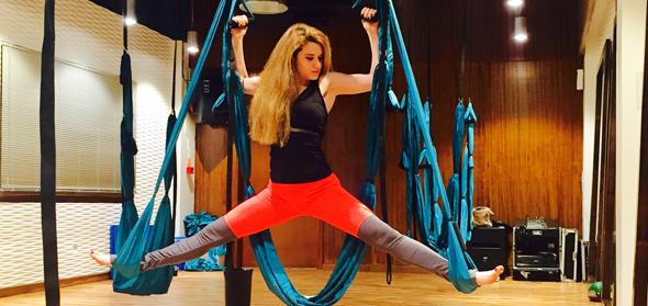swing-yoga-3