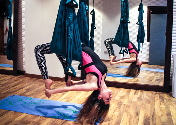 swing-yoga-7