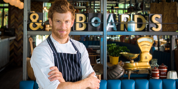 Chef-Tom_Aikens