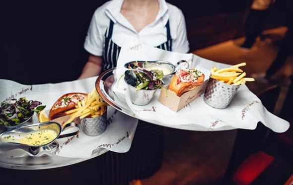 burger-lobster-dubai