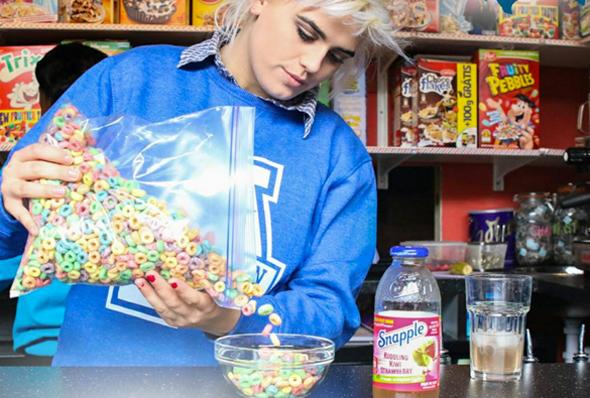 cereal-killer-
