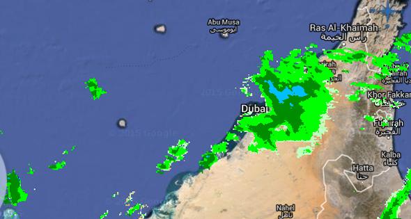 dubai-rain