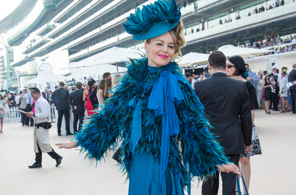 dubai-world-cup-fashion-2