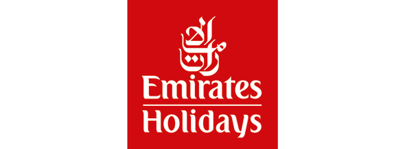 emirates-holidays