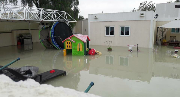 jebel-ali-flood-story
