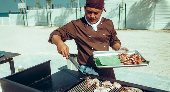 miami-grill-brunch-purobeach