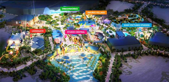 motiongate-Dubai-park-overview-w-pins