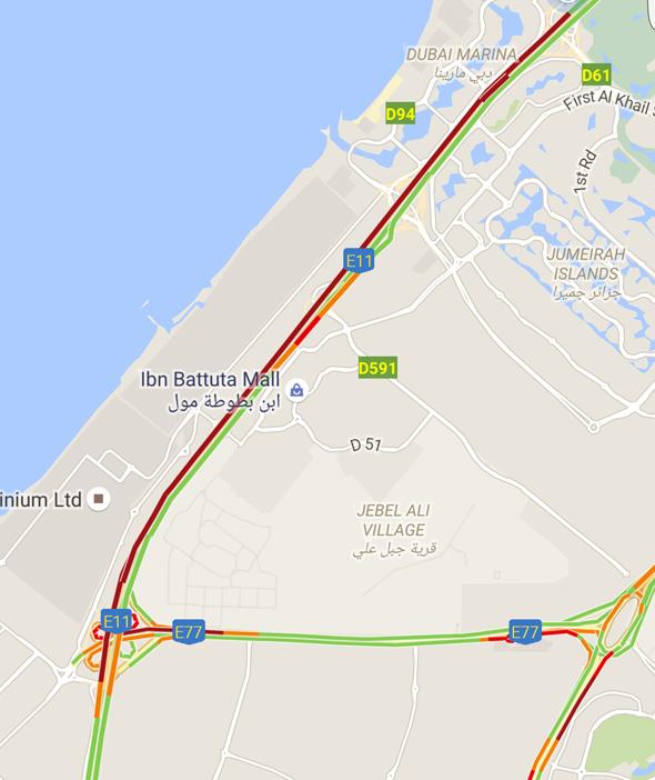 traffic-dubai-roads