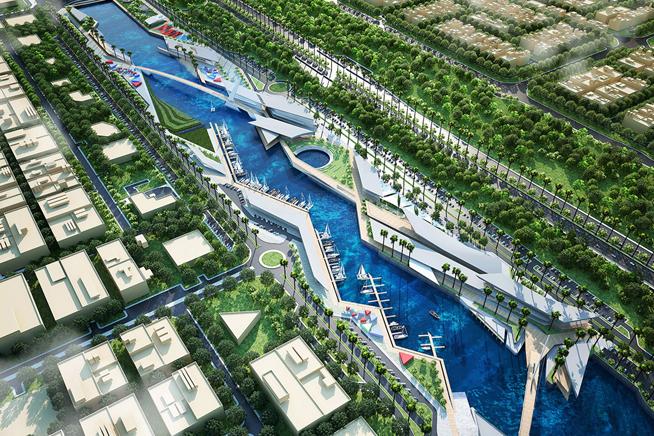 Al-Qana-Abu-Dhabi-6-1rs