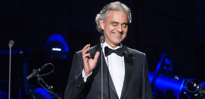 Andre-Bocelli-resized-500686642-rs