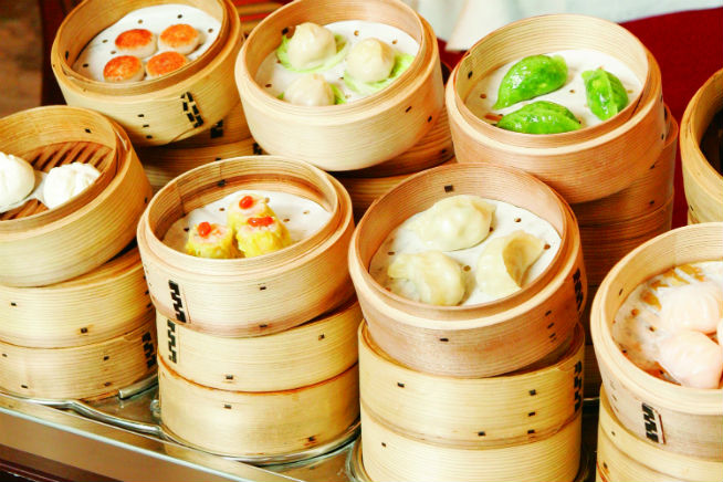 Li Jiang unlimited dimsum (1)