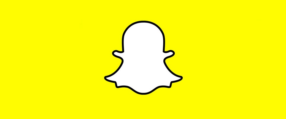 Snapchat calling blocked in the UAE - What's On Dubai
