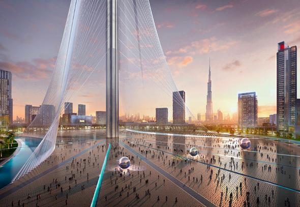 The-Tower-at-Dubai-Creek-Harbour-(4)