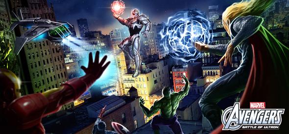 avengers-battle-of-ultron