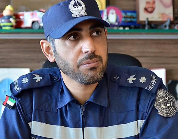 burj-al-arab-police