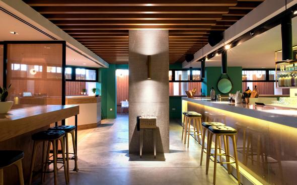 cocktail-kitchen