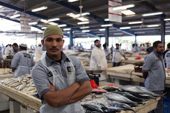 deira-fish-market-6