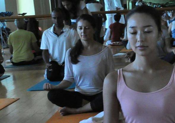 lifestyle-yoga