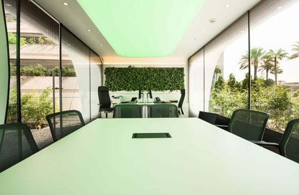 3d-office