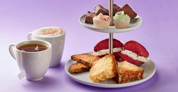 Hummingbird-Bakery_Afternoon-Tea
