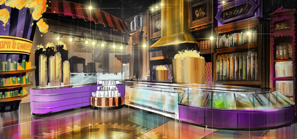 IMG-Boulevard-Popcorn-Factory