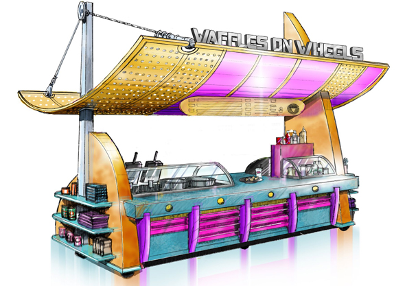 IMG-Boulevard--WAFFLES-ON-WHEELS