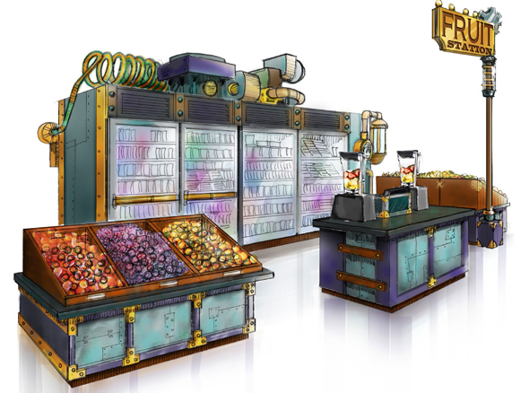 Lost-Valley--Fruit-Station