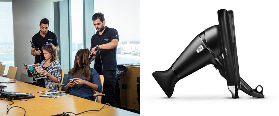 Ultimate-hair-care-kit