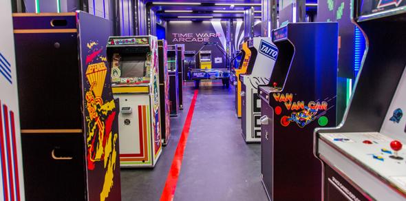hub-zero-arcade-2