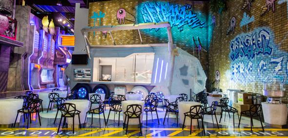 hub-zero-freeze-ice-cream-place