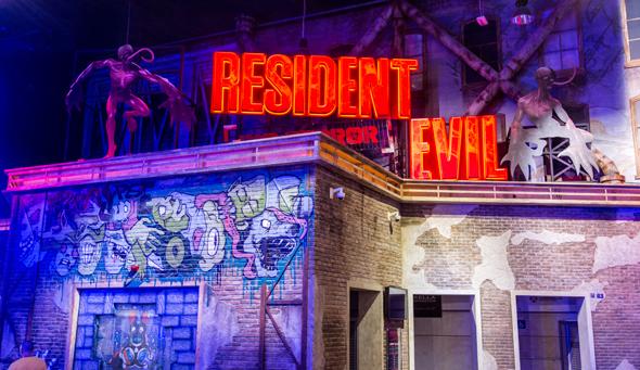 hub-zero-resident-evil