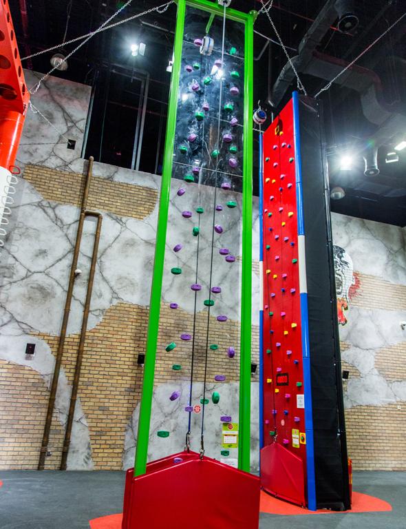 hub-zero-vertical-adventure-zone-4